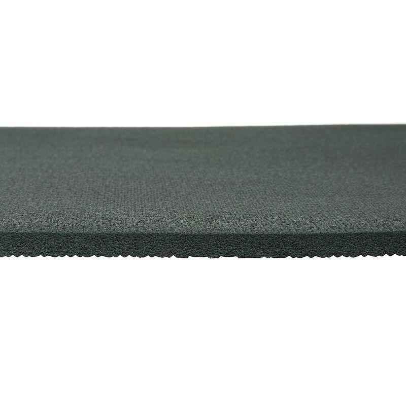 matelas de trekking arpenaz m200 mousse vert decathlon tunisie. Black Bedroom Furniture Sets. Home Design Ideas