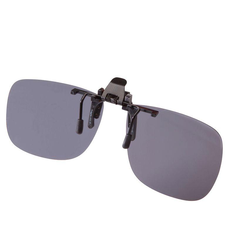 2f619b3d11747 ... Clip adaptable sur lunettes de vue MH OTG 120 L polarisant catégorie 3  ...