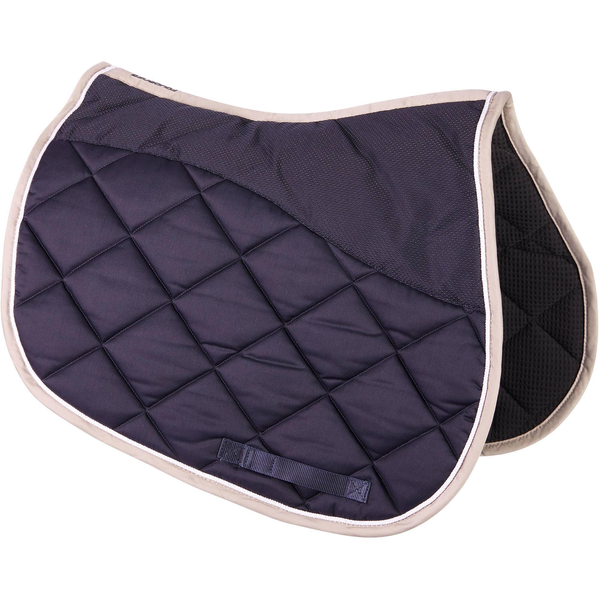 tapis 540 bleu marine. Black Bedroom Furniture Sets. Home Design Ideas