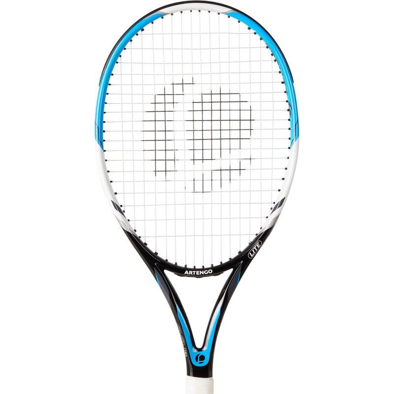 Upoznavanje instruktora tenisa