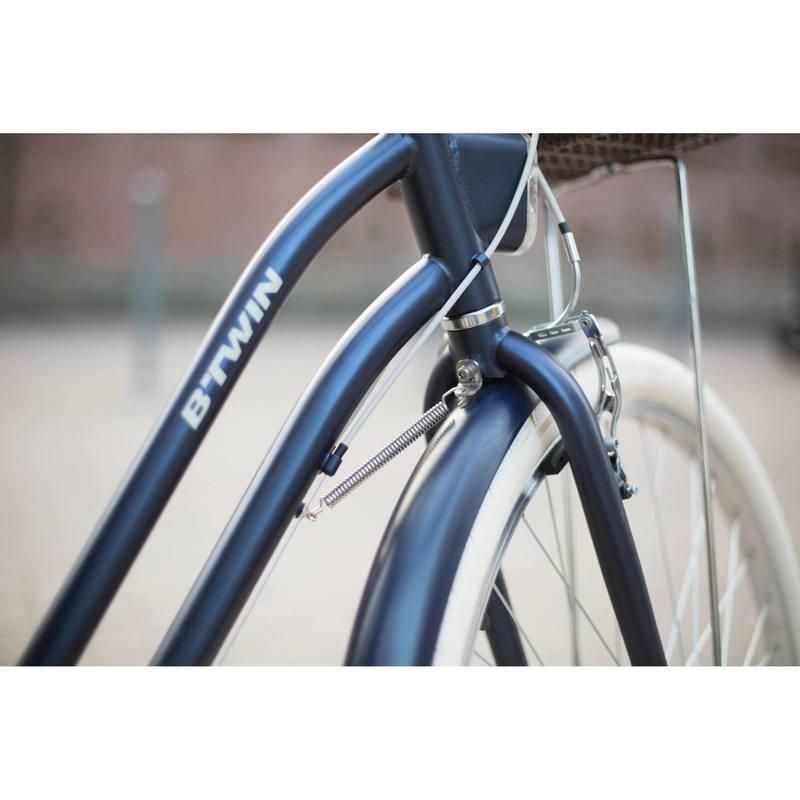 kormilo za upoznavanje bicikala neke besplatne web stranice za upoznavanje
