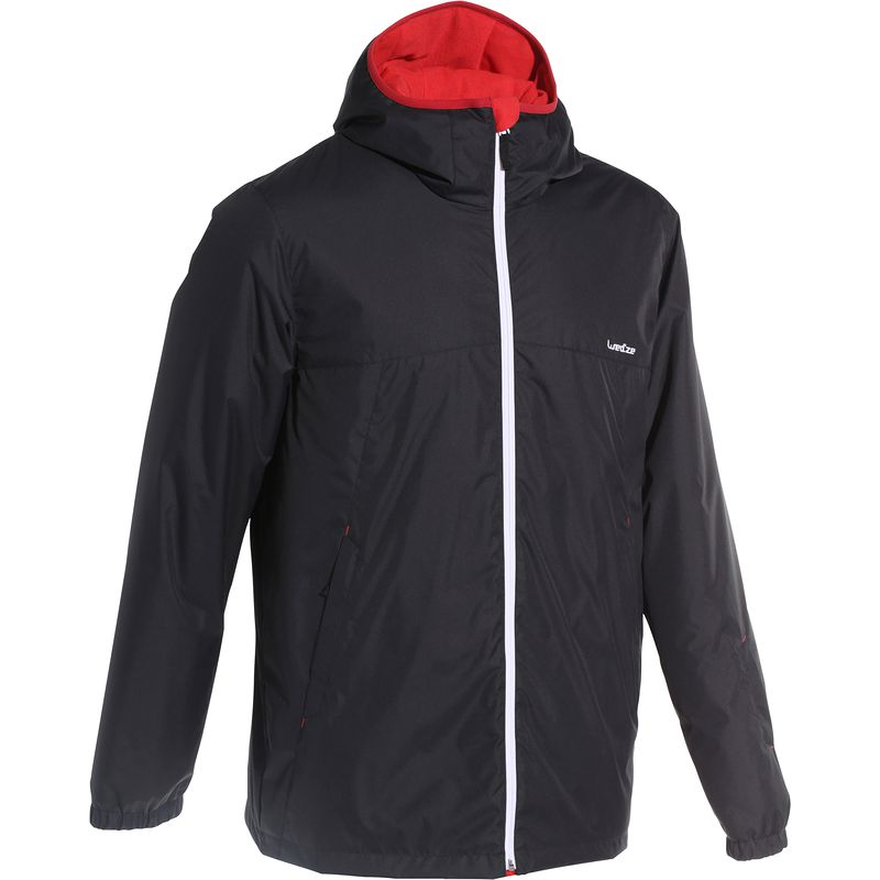 Veste decathlon homme wed'ze