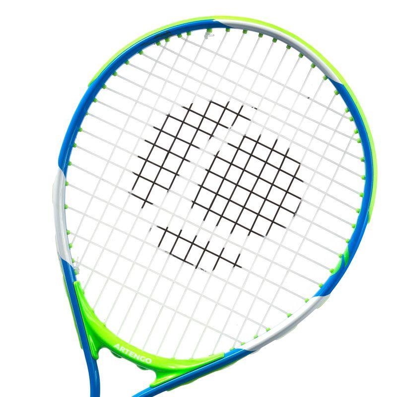 Tr130 Size 17 Kids Tennis Racket