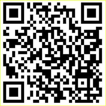 35f4a94b-067e-408e-b53a-e977481c697e.jpg