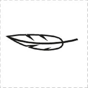 6a54ac33-147f-434d-91b4-206b9bae0f0b.jpg