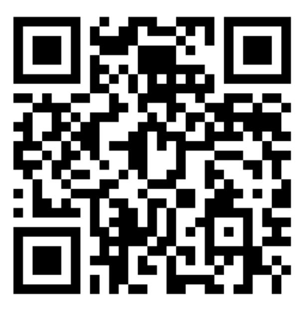 982fac60-d7b8-45db-9ac7-7646e0540121.jpg