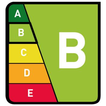 a4a59f1d-e69c-4db4-96c4-bdd2b63cecde.jpg