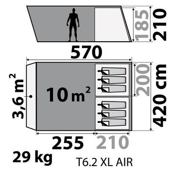 f029ebd1-e5d5-48a5-ab11-e2675492ce3f.jpg
